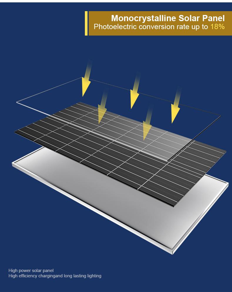 Solar Refrigerator & Freezer|Solar pump|solar power systems