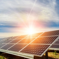 Here comes the sun: space-based solar power is on the horizon