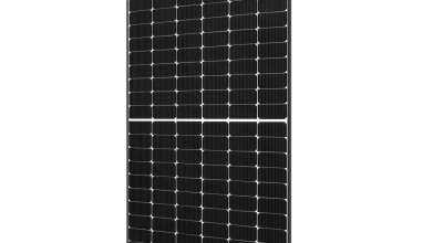 EverVolt, Panasonic's only brand of solar panels going forward, is now available to install