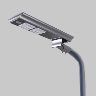 3HZ-SL一体化太阳能路灯