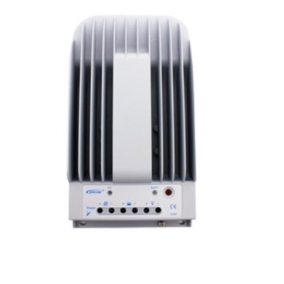 Tracer-BN系列 MPPT充放电控制器