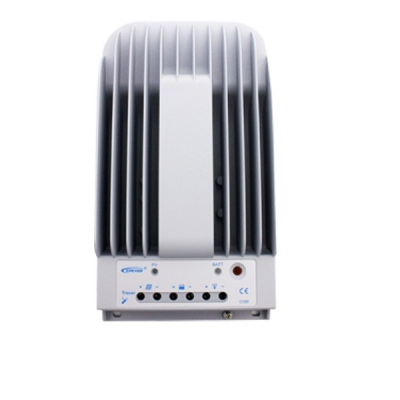 Tracer-BN Series MPPT Charge Controller