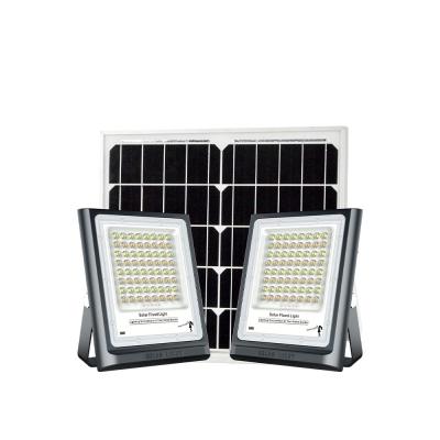 30W led high quality solar light outdoor light solar garden