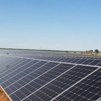 New Battery Tech Could Make Solar Energy Storage Even Cheaper